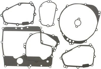 Cometic Gasket Cometic Engine Case Cover Gasket Kit for Yamaha YZF-R1 C8588