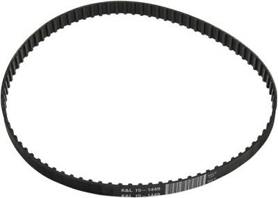 K L Supply Timing Belt 15-1449 HONDA GL1000 Gold Wing GL1100 Gold Wing etc