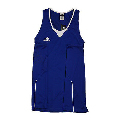 adidas Herren Basketball T-Shirt  SHIRT RUNNING JOGGING FITNESS [ XL 2XL ] NEU