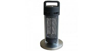 Infrared Heaters Outdoor And Indoor, Ener-G+ HEA-20960D-1