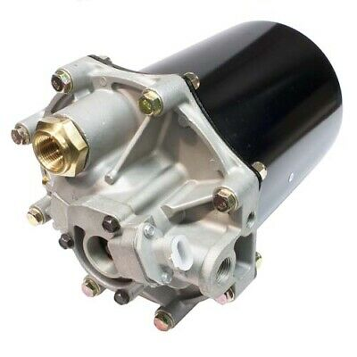 Air Dryer - 24 Volt 24V - Ad-9 Ad9 Style