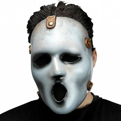 Scream Television Series Ghost Face Adult Mask