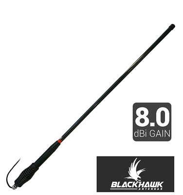 Uniden Mc1010 Ultra Compact 25 Watt Vhf Marine Radio *equivalent To Um425*