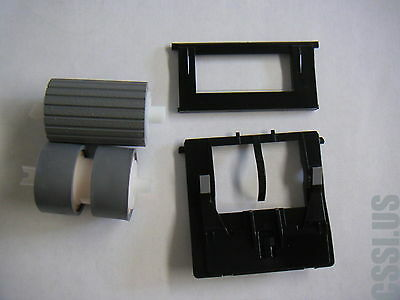 Canon Exchange Roller Kit 4593B001 Brand New