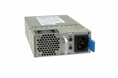 Used Cisco Systems N2200-PAC-400W incl 19% VAT // 2 years IT4Trade warranty