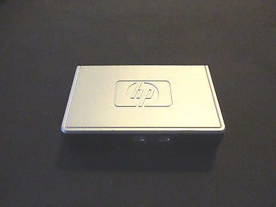 Hewlett Packard HP Multiseat T100 USB PS/2 Thin Client Base Unit WB216AA PC