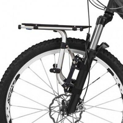 Thule Pack 'n Pedal™ 100016 (TR-1) Tour Rack - FREE SHIPPING!!