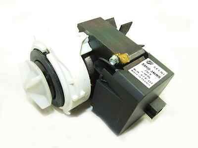 Genuine Fisher & Paykel Intuitive Eco Washer Washing Machine  Drain Pump
