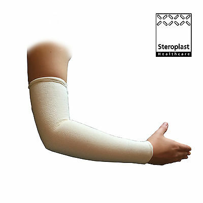 Sterogrip Elastic Support Sprain Bandage Arm Elbow Hand Wrist Ankle Calf Size C
