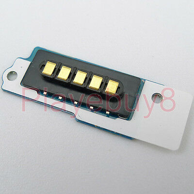 New OEM Genuine Original Charging Charger Connector For Samsung Gear S SM-R750