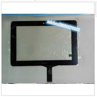 New Ainol novo 7 Venus Touch Screen Digitizer Glass Panel Replacement For 88AB