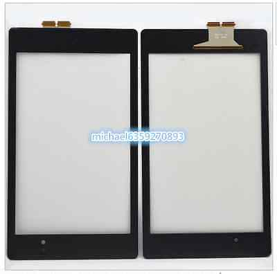 Digitizer Replacement FOR Asus Google Nexus 7 FHD 2013 ME571K 2nd Touch Screen