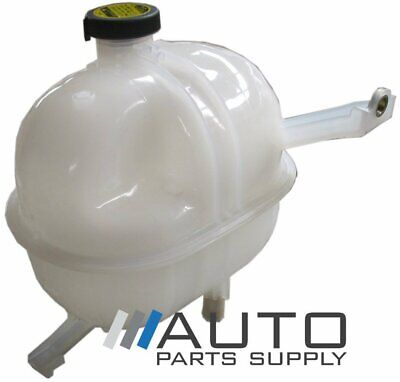 Toyota Hiace Radiator Overflow Expansion Tank Bottle 200 series 2005 On