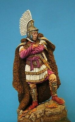 Soldiers SR-42 - Roman Officer scala 54mm