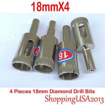 1 X 2 Part Carbonless Sales Order Books Receipt Forms Invoice Duplicate 50 Sets@