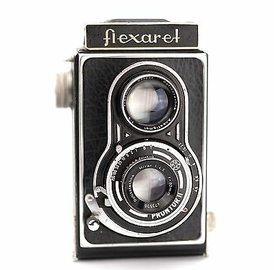 FLEXARET Replacement Cover - Laser Cut Recycled Leather