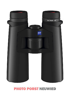 ZEISS Fernglas Victory 10x42 HT T*