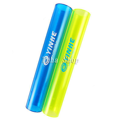 2x Galaxy 7070 rubber roller (for assemble the table tennis racket)