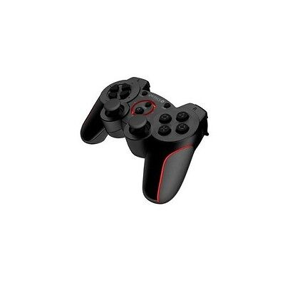 Gioteck  VX-2  Wireless Controller RF  PS3