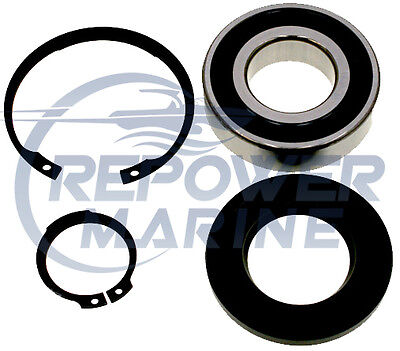 Oil Cooler Seal Kit for Volvo Penta Diesel AD31L-A KAD43P 3581070 KAD32P