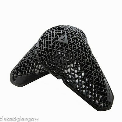Dainese Kit Pro-Armor Elbow or Knee Protection Armour