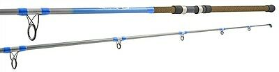 Hurricane Bluefin 10 Foot Two-Piece Surf Cast 17 to 40 Pound