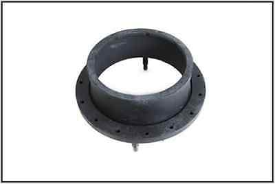 Range Rover P38 Discovery 2 99-04 Front Suspension Spring Isolator RBC100111 New