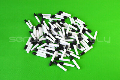 100 PCS Replacement Venturi insert sleeve for Gema powder injector pump IG06 HQ
