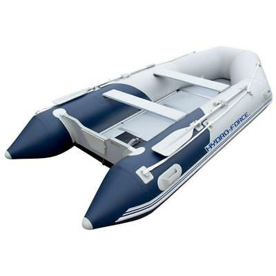 Bestway Hydro-Force Mirovia Pro 3.3m Inflatable Dinghy 5 person Fishing Boat