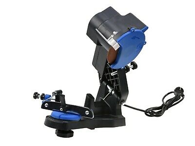 Karcher Vacuum Motor Puzzi 100 200 300 Nt 361 561 65/2 1400W 2 Stage Best Qualit