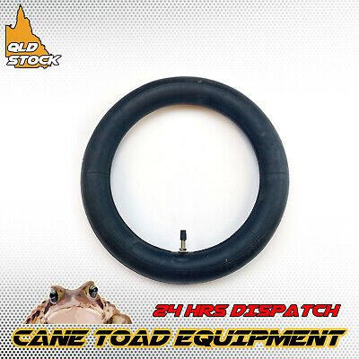 Inner Tube 2.50/2.75 -10 PW50 1981-2009 CRF50 2004-2012 SUZUKI JR50 1978-2006