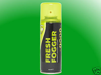 (2,98€/100ml)   Sof Sole  Fresh Fogger - Schuhdeodorant