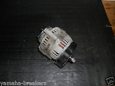 Triumph ST Sprint 955 Alternator