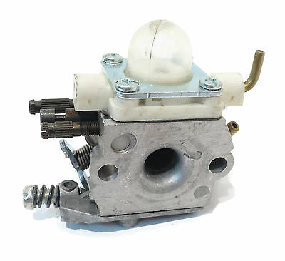 Replacement C1M-K37D CARBURETOR Carb Echo PB-403 PB-403H PB-403T Backpack Blower