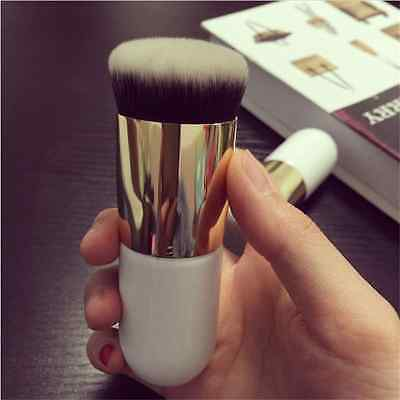 Pro Makeup Beauty Cosmetic Face Powder Blush Brush Foundation Kabuki Brushes New