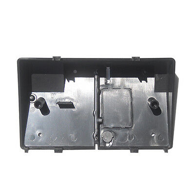 NEW Wall Mount Stand Base For Nortel Norstar M7208 Phone Black Color NT8B30