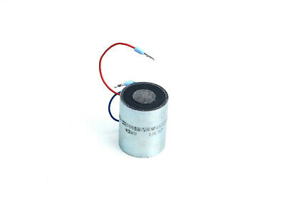 MSM Electromagnet - 180N  GMPX 030 X00 A01 ED=KB