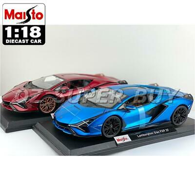 Digital Coin Counting Money Jar Piggy Bank Box LCD Displays An Interesting Gift