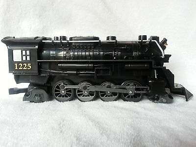 Lionel Polar Express G-Scale Locomotive. Brand new. FREE SHIPPING!