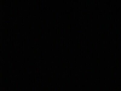 Vintage Zuni Turquoise Inlaid Belt Buckle Channel Inlay Signed JL Hechilay