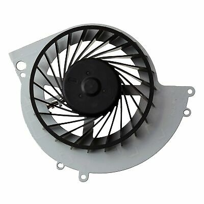 Replacement  Internal Cooling Fan KSB0912HE for PS4 CUH-10XXA 500GB Parts