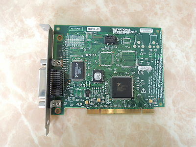 NATIONAL INSTRUMENTS 183617K-01 1014346  /   Free Expedited Shipping