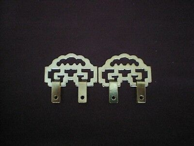 Chinese PROSPERITY ART Picture Metal Hanger Hardware • CAD $6.27