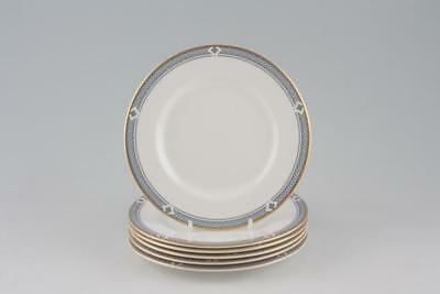 Marks & Spencer - Felsham - Tea / Side Plates - Set of 6 - 221721Y