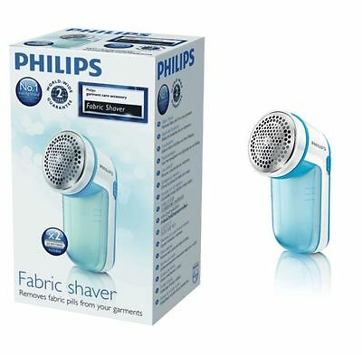 Philips GC026 Electric Lint Removers Fabric Shaver Removes Fabric Pills 추
