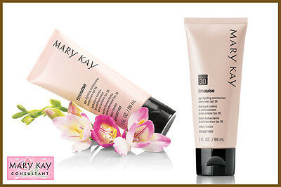 Mary Kay TimeWise Age-Fighting Moisturiser SPF 30 88ml