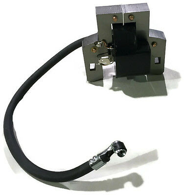 Replacement Electronic 397358 Ignition Coil 5hp Engine