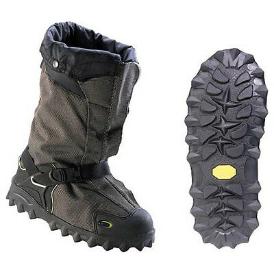 NEOS Navigator 5 Overshoes - Insulated N5P3