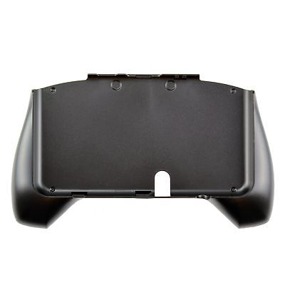 Handle Grip with Stand for Nintendo New 3DS Black