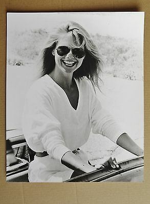 (X365) FOTO - Christie Brinkley